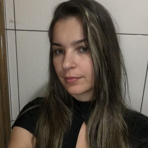 Eliane Précoma