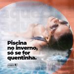 marketing industrial para piscinas